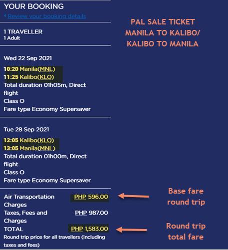 manila-to-boracay-round-trip-promo-pal