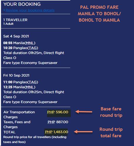 pal-round-trip-sale-ticket-manila-to-bohol