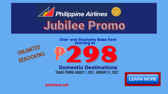 philippine-airlines-jubilee-seat-sale-2021-2022