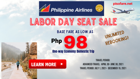 philippine-airlines-labor-day-sale-tickets.
