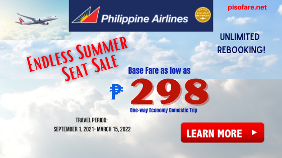 philippine-airlines-summer-seat-sale-2021-2022