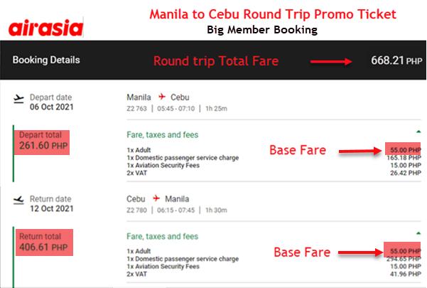 air-asia-sale-ticket-roundtrip-manila-to-cebu.