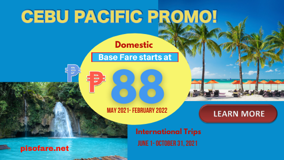 cebu-pacific-2021-2022-sale-ticket