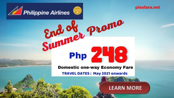 pal-domestic-promo-fare-2021