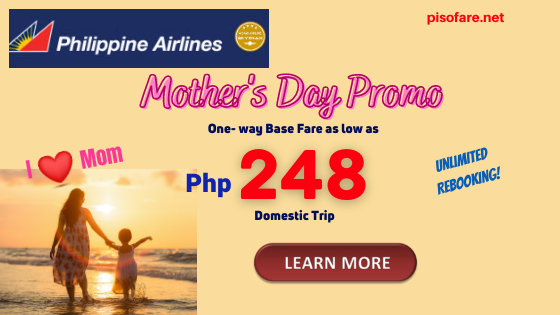 philippine-airlines-mothers-day-sale-tickets.