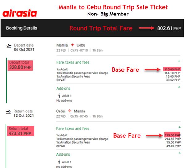 promo-fare-round-trip-manila-cebu-manila-air-asia
