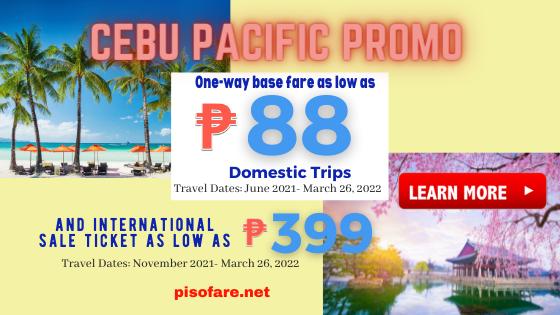 cebu-pacific-promo-ticket-2021-2022