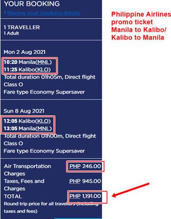 pal-round-trip-sale-ticket-manila-to-kalibo