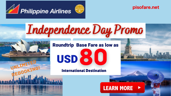 philippine-airlines-indepenence-day-international-promo-fare.