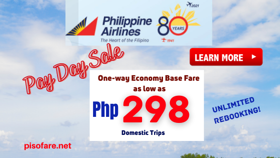 philippine-airlines-pay-day-promo-2021-2022