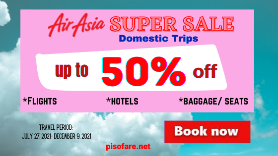 air-asia-promo-ticket-july-december-2021.