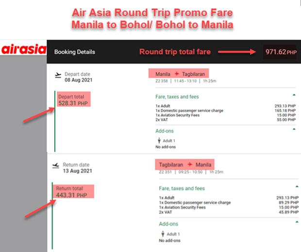 air-asia-round-trip-promo-ticket-manila-bohol-manila
