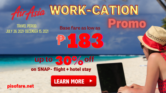 air-asia-work-cation-promo