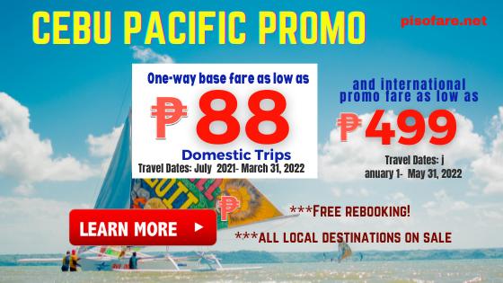 cebu-pacific-2021-2022-promo-fare