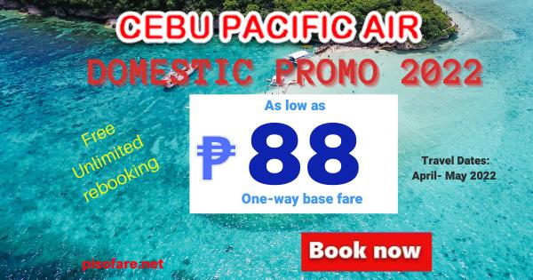 cebu-pacific-promo-fare-2022