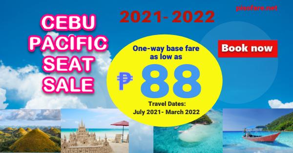 cebu-pacific-promo-ticket-july-2021-march-2022