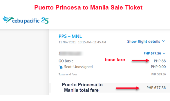 cebu-pacific-sale-ticket-puerto-princesa-to-palawan.