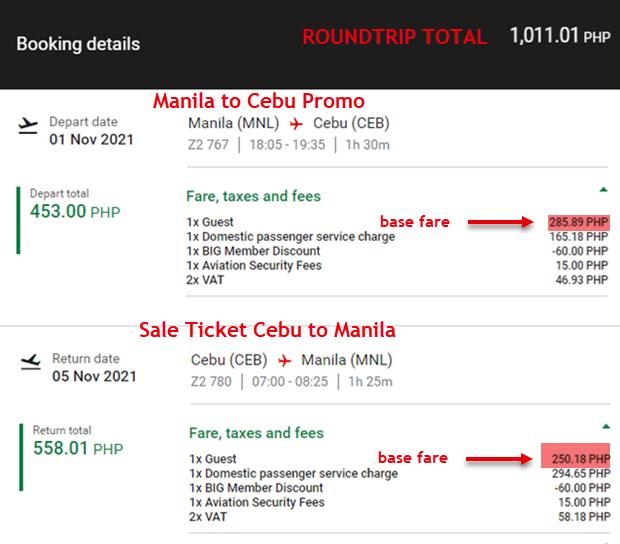 manila-to-cebu-air-asia-round-trip-promo-fare