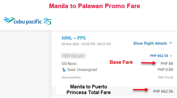 manila-to-puerto-princesa-cebu-pacific-sale-ticket.
