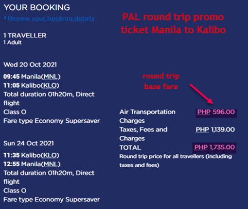 pal-round-trip-sale-ticket-manila-to-boracay