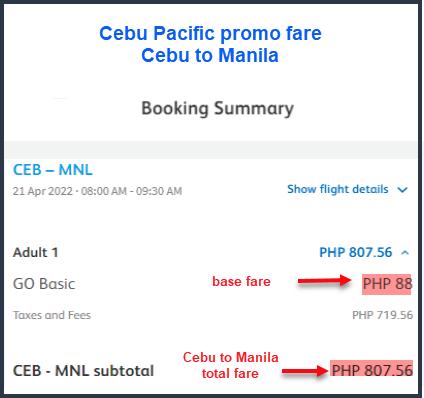 sale-ticket-cebu-to-manila-cebu-pacific