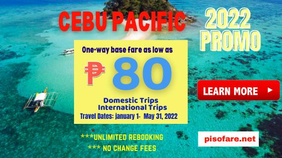 cebu-pacific-sale-ticket-2022