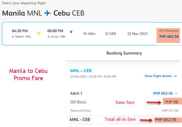 cebu-pacific-sale-ticket-manila-to-cebu