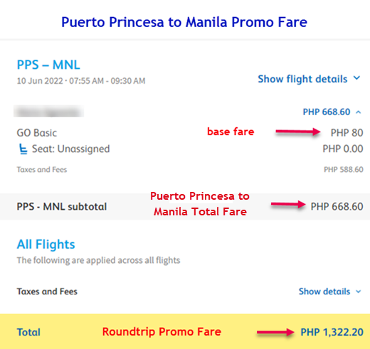 puerto-princesa-to-manila-2022-sale-ticket.