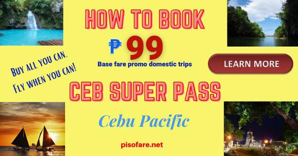 Cebu-pacific-promo-via-ceb-super-pass