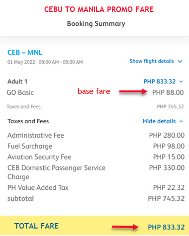 cebu-pacific-promo-ticket-2022-cebu-to-manila.