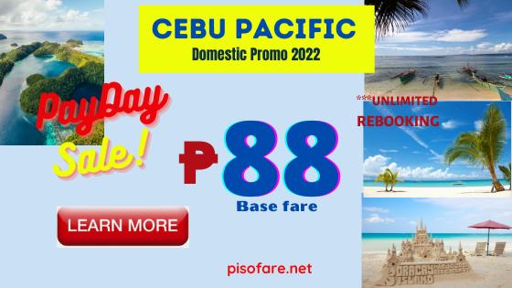 cebu-pacific-promo-ticket-domestic