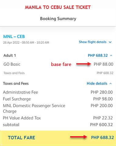 cebu-pacific-promo-ticket-manila-to-cebu.