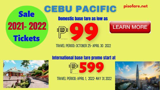 2021-2022-cebu-pacific-promo-ticket-on-sale-domestic