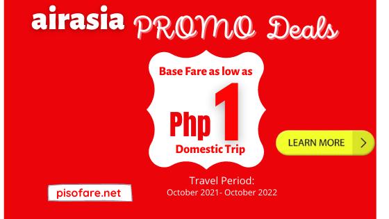 air-asia-2021-2022-piso-fare-ticket