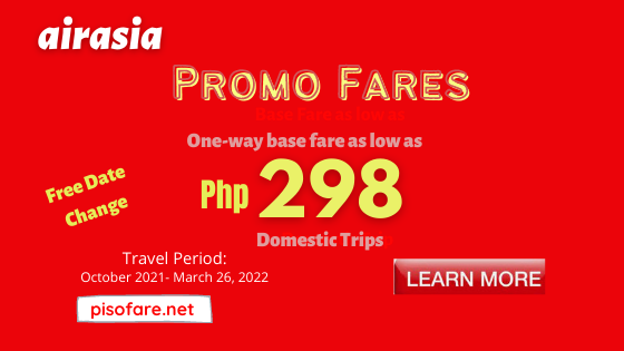 air-asia-sale-ticket-2021-up-to-2022