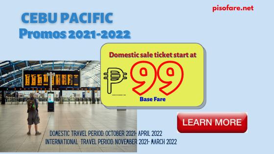cebu-pacific-2021-2022-promo-ticket