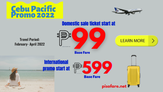 cebu-pacific-2022-promo-ticket