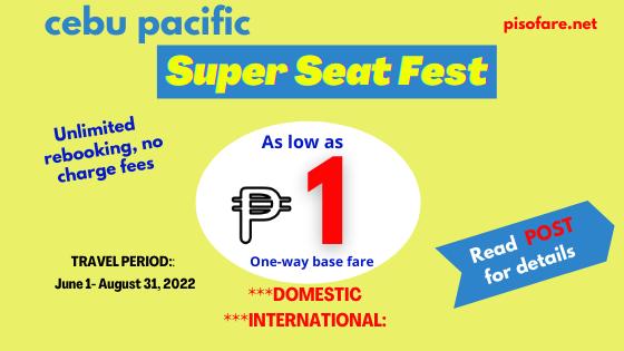cebu-pacific-piso-fare-ticket